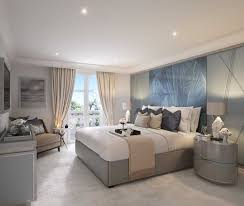 Luxury Bedrooms Pinterest by Guest Bedroom Villa La Vague Morpheus London Sh Guest Rm