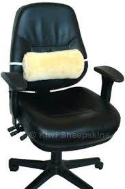 back pillow for office chair singapore lumbar cushion for office