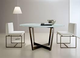 modern round dining room table modern round tables dining round contemporary dining table room