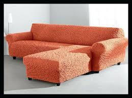 jete de canape d angle canape plaid canape d angle jete de canape angle plaid canape