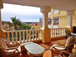 2 bedroom apartment for sale in duquesa del mar golf del sur tenerife