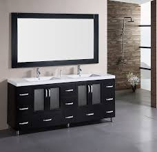 bathroom vanity countertops double sink double sink bathroom vanity lowes arch faucets light grey granite