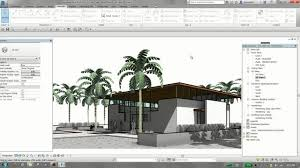 tips and tricks to make your revit drawings and presentations look