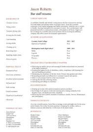bar resume exles tutor homework help math chemistry physics waste
