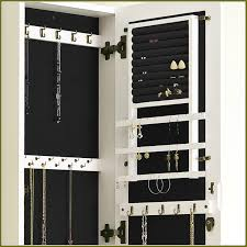 Jewelry Cabinets Wall Mounted by Wall Mounted Jewelry Cabinet Plans Home Design Ideas
