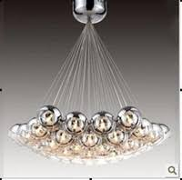 Glass Balls Chandelier Cheap Murano Glass Modern Chandelier Find Murano Glass Modern