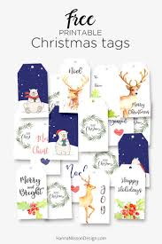 438 best christmas cards tags images on pinterest christmas