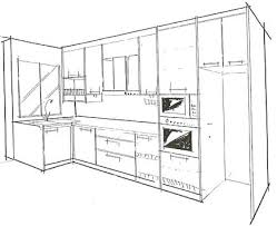 plans for building kitchen cabinets plans for kitchen cabinets faced