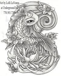 melissa tattoo design tattoo designs by beatrice marti