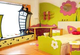 Best Desk For Teenager Desk Astounding Desk For Teenage Bedroom Thrilling Cheap Desk