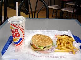 operation opera school and burger king a thanksgiving memory