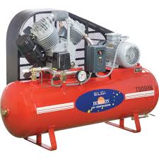 air compressor services u0026 maintenance in melbourne u0026 brisbane