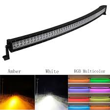 Led Light Bar Lens Cover by Compare Prices On 50 Inch Led Light Bar Online Shopping Buy Low
