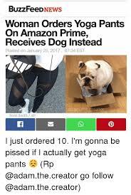 Drunk Yoga Meme - 25 best memes about yoga pants yoga pants memes