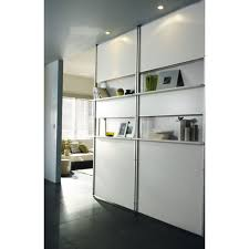 Cloison Amovible Sous Pente by Indogate Com Bureau Chambre Ikea