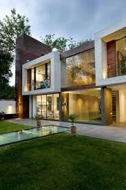 House Desighn by 254 Best Modern House Design Images On Pinterest Modern Homes