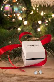 christmas gift ideas to match her personality get it online durban