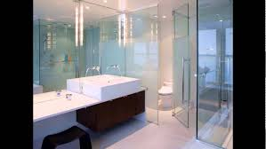 Bathroom Vanities Tampa Fl by Bathroom Vanity Lighting Modern Bathroom Vanity Lighting Youtube