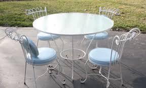 Patio Furniture Sets Uk - bench modern outside furniture stunning metal garden bench