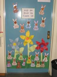 easter door decorations 51 best easter door ideas images on door ideas doorway