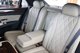 bentley inside 2015 2015 bentley flying spur stock 7n003354a for sale near vienna