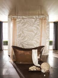 interesting design ideas home goods furniture fine decoration