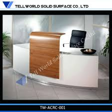 Medical Office Reception Furniture Articles With Medical Office Reception Desk Design Tag Office
