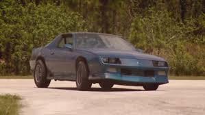 1991 camaro rs t top imcdb org 1991 chevrolet camaro rs in top gear 2002 2015