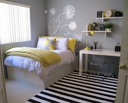 office colors ideas best bedroom wall color colors also walls also bedroomwall colors