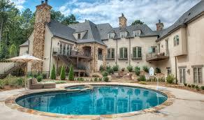 Jack Arnold Floor Plans Spartanburg Sc Villa Custom Home Builders Gabriel Builders