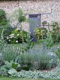 french garden design stunning ideas aeef french country gardens my
