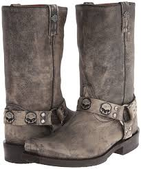 100 harley davidson riding boots women u0027s super cute