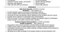 Livecareer Resume Builder Free Download Examples Of Resumes Livecareer Resume Builder Review Youtube