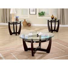 coffee table magnificent tall end tables living room tables thin