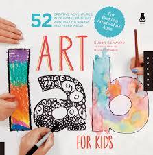 big ebook deals on just us girls art lab for kids 101 dog tricks