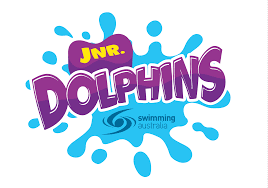 Swimming Logo Design by Welcome To Mounties Swim Club