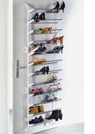 schuhschrank design shop 8 best schuhschrank images on live shoe storage and shoes