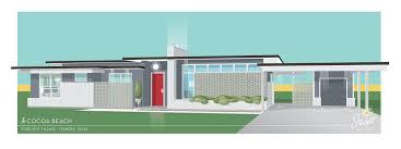 Mid Century Homes by Svcocoabeach Fa12232013 C1 01 Jpg Crc U003d433525496