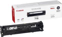 Toner Canon Lbp 2900 canon toner 725 3484b002 original schwarz 1600 seiten kaufen