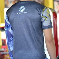 3d printed t shirts picture more detailed picture about shimada