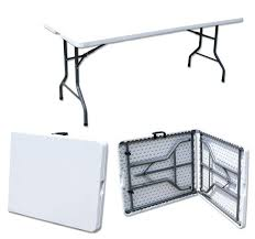 Wholesale Table And Chairs Cheap Folding Table And Chairs U2013 Medicaldigest Co