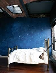 chambre bleu nuit déco chambre bleu nuit 54 denis chambre bleu nuit