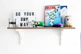 ethan u0027s plane themed bedroom uk family u0026 lifestyle blog bump