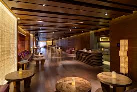 elegant home design new york the 5 best private dining rooms ny best venues new york find with