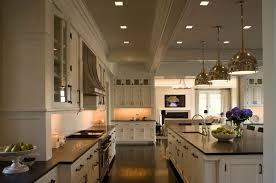 Southern Kitchen Designs Beautiful Kitchen Designs Cool Vintage Kitchen Design And Kitchen