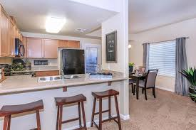 3 bedroom apartments in fresno ca boulder creek apartments rentals fresno ca apartments com