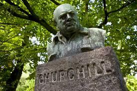 Significance Of Iron Curtain Speech Revisiting Churchill U0027s