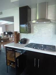 oak kitchen ideas kitchen modern kitchen products modern kitchen design ideas