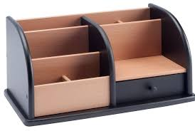desk organizer set ikea home design ideas
