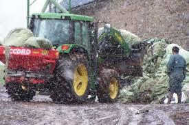 chambre d agriculture du cantal adivalor actualités traitement des déchets evpp ppnu
